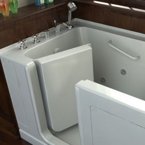 Theratub Walk In Tub Prices And Comparison For Seniors And Those With  Disabilites