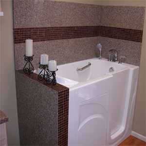 Walk In Bathtub Prices U0026 Costs Comparison List 2016 (Updated .