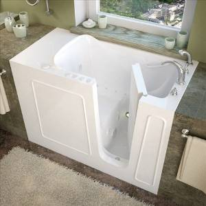 Premier walk-in bathtub prices - get the average cost in your area.