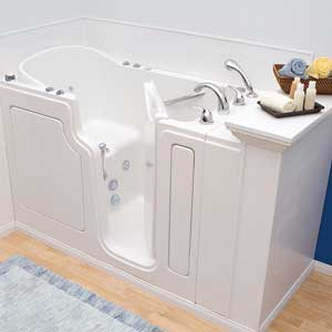 Safe Step Walk In Tub Prices
